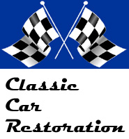 transform your classic car, truck, vintage or veteran vehicle into a show winner. Valley Smash repairs does all restoration and smash repairs, resprays and body work plus general smash repairs for cars, trucks and commercial vehicles.